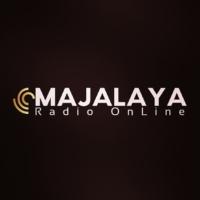 Logo de la radio Majalaya Radio OnLIne