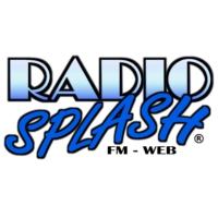 Logo de la radio Radio Splash