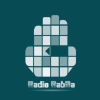 Logo of radio station Radio Rab3a