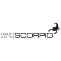 Logo de la radio Radio Scorpio