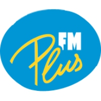 Logo of radio station Radio Plus FM