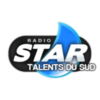 Logo of radio station Radio Star Talents Du Sud