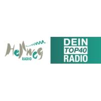 Logo de la radio Hellweg Radio – Dein TOP40 Radio
