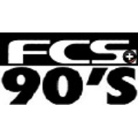 Logo of radio station FCS