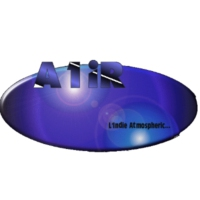 Logo of radio station A1 Indie Radio