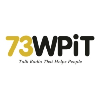 Logo of radio station WPIT