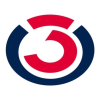 Logo of radio station ORF Hitradio OE3