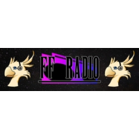 Logo de la radio Final Fantasy Radio