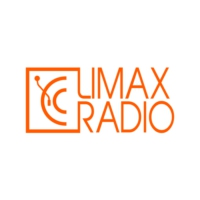 Logo of radio station Climax Radio
