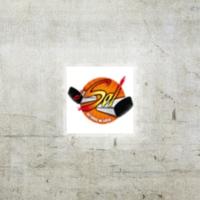 Logo de la radio El Sol Medellín