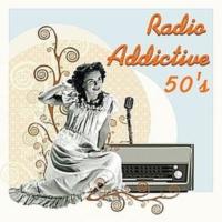 Logo de la radio Addictive 50s