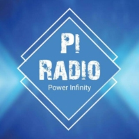 Logo of radio station Radio Pi España