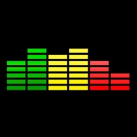Logo of radio station Reggae Paradise Radio