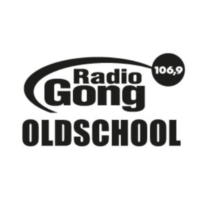 Logo of radio station Radio Gong Würzburg - Oldschool