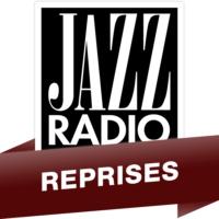 Logo de la radio Jazz Radio Reprises