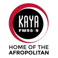 Logo de la radio Kaya FM
