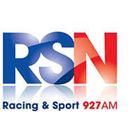 Logo of radio station Sport 927
