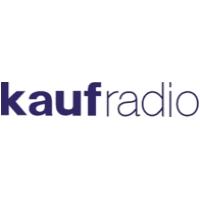 Logo of radio station Radio Gold - real classics