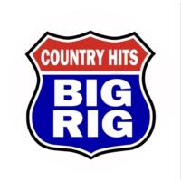 Logo of radio station Big Rig Country Hits