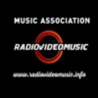Logo of radio station Radio Video Music