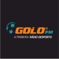 Logo de la radio GOLO FM
