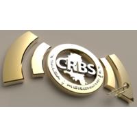 Logo de la radio CRBS Salsa & Merengue