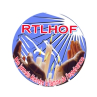 Logo of radio station HOFFEN