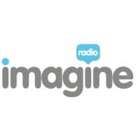 Logo of radio station Imagine Radio - Derbyshire