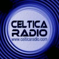 Logo de la radio Celtica Radio