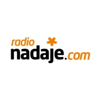 Logo de la radio Radio Nadaje World
