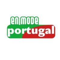 Logo de la radio En Mode Portugal