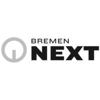 Logo de la radio Bremen NEXT