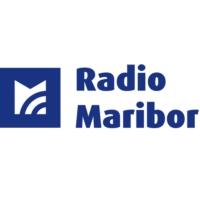 Logo of radio station Radio Maribor