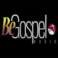 Logo de la radio BeGospel