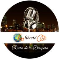 Logo of radio station FM Liberté