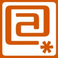 Logo de la radio Libre@Toi
