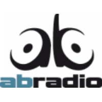 Logo of radio station ABradio - Radio Dance