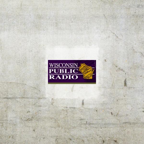 WPR Wisconsin Public Radio