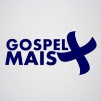 Logo de la radio Gospel Mais