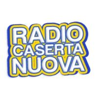 Logo de la radio Radio Caserta Nuova