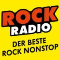 Logo de la radio Antenne Vorarlberg - Rock Radio