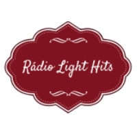Logo of radio station Radio Light Hits