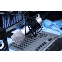 Logo of radio station CvsRadio1 Reggae