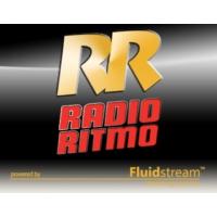 Logo of radio station Radio Ritmo tele