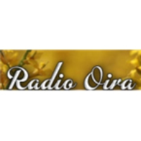 Logo of radio station Radio Oira