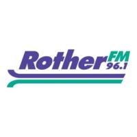 Logo de la radio Rother FM