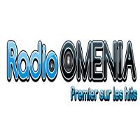 Logo de la radio Radio Omenia