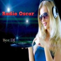 Logo de la radio Arab DJ