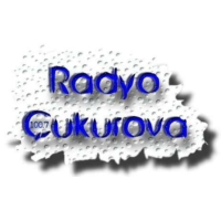 Logo of radio station Radyo Cukurova