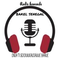 Logo de la radio Radio kawandé